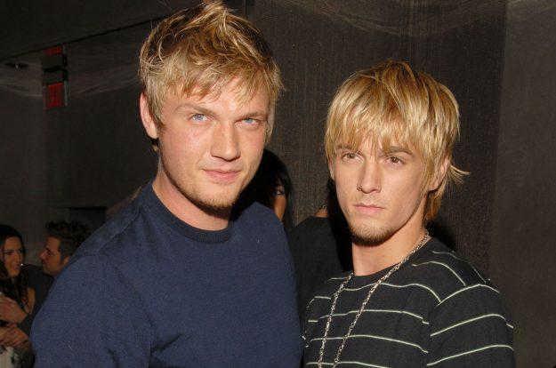 Nick-Carter-and-Aaron-Carter-2006-billboard-1548