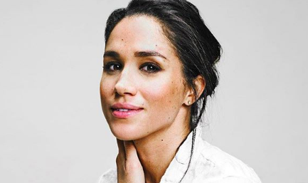 meghanmarkle_official