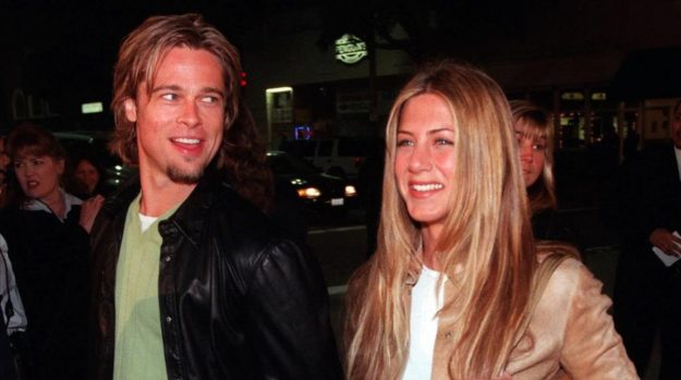 espectaculos-jennifer-aniston-y-brad-pitt-4
