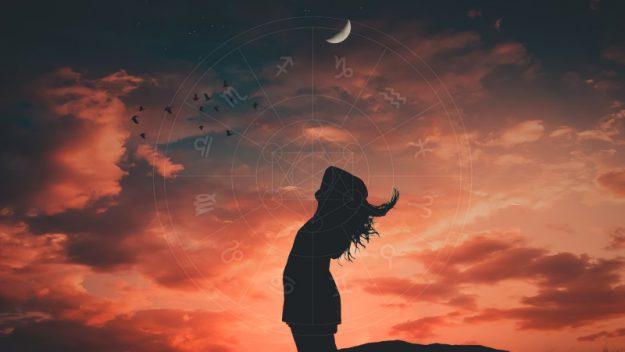 horoscopo-semanal-signo-zodiaco