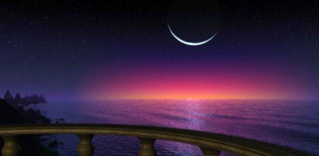 luna nueva signos del zodiaco