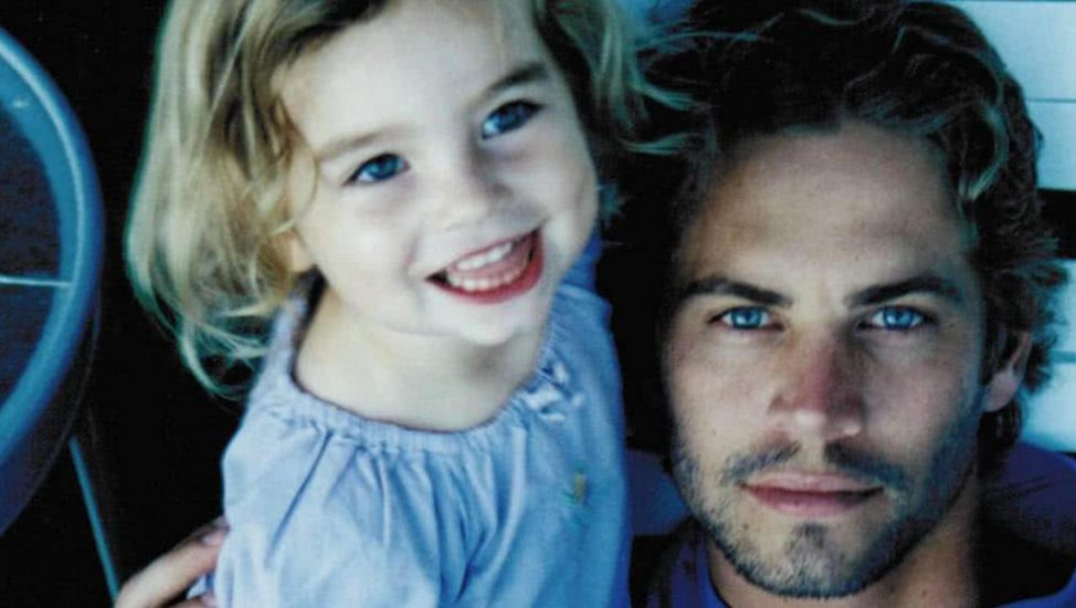 meadow-walker-hija-de-paul-walker