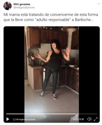 @miligonzlezmore