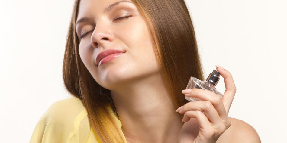 perfumes signos