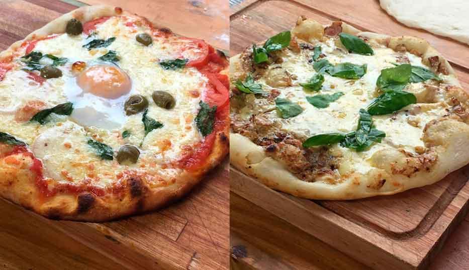 pizzas-italiana