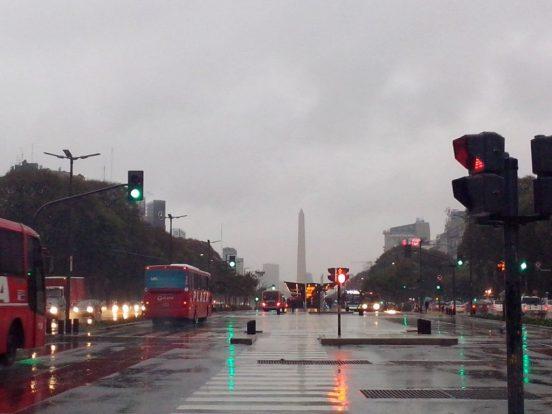 lluvia buenos aires ok