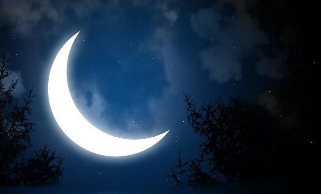 luna menguante horoscopo