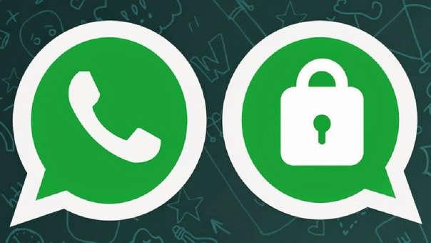 WhatsApp: así podrás aumentar la seguridad de la App al máximo