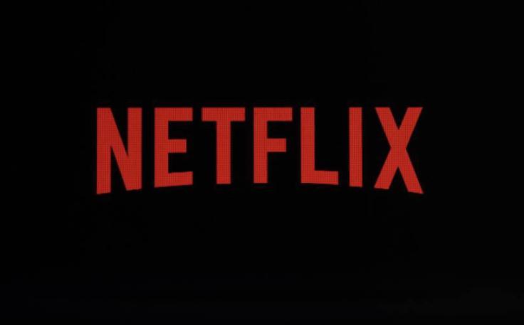 Netflix dejará de ser compatible con estos televisores