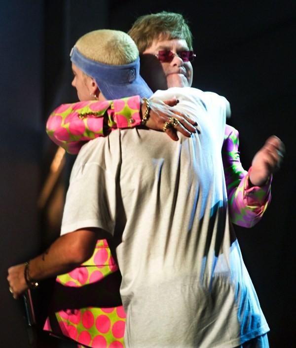 Eminem-Elton-John 2