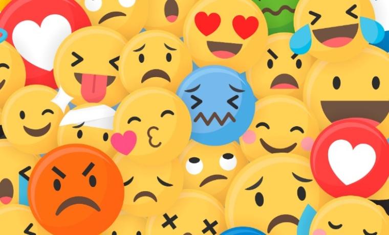 Facebook e Instagram prohíben varios emojis con connotación sexual