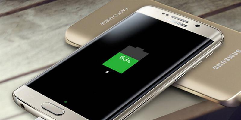 WhatsApp: La última actualización perjudica el rendimiento la batería