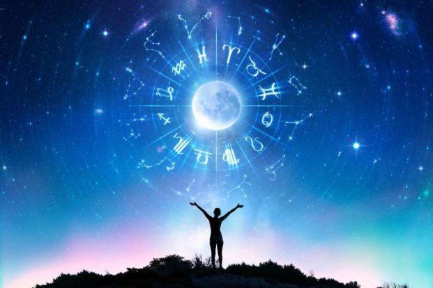 horoscopo semanal noviembre