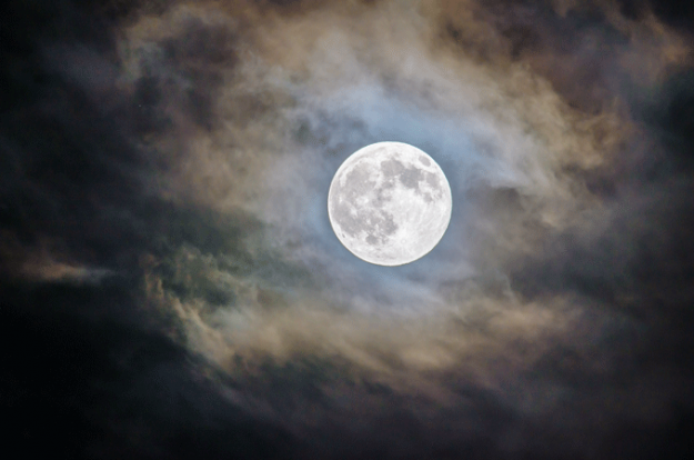 luna llena horoscopo