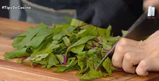 recetas remolacha tips