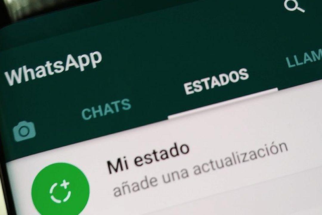 WhatsApp cambiará la manera de comprar por internet con esta nueva herramienta