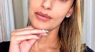 Devil Lips Instagram