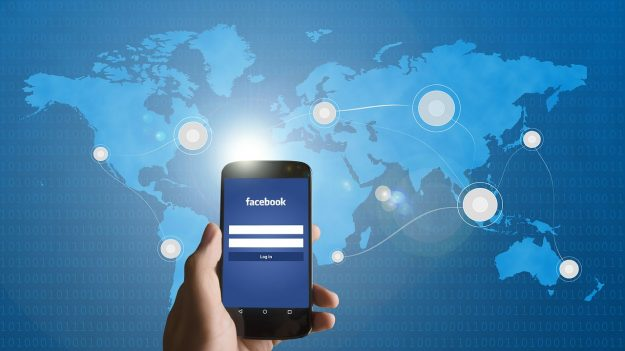facebook marketing tendencias 2020