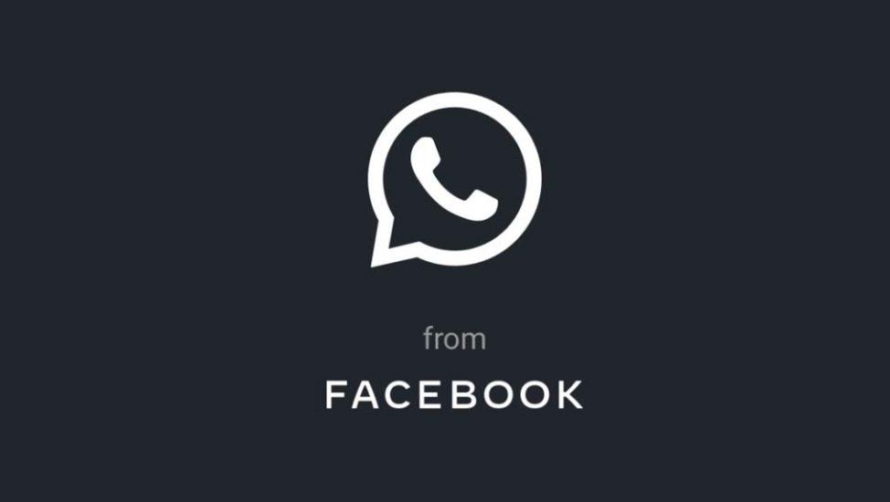 Resultado de imagen para whatsapp from facebook