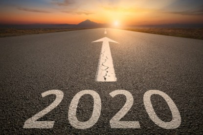horóscopo-2020