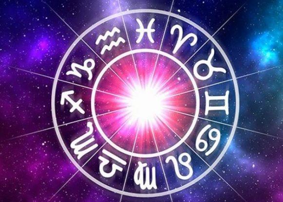 horoscopo semanal 23 al 29
