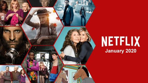 netflix-january-2020-whats-coming-to-netflix-1