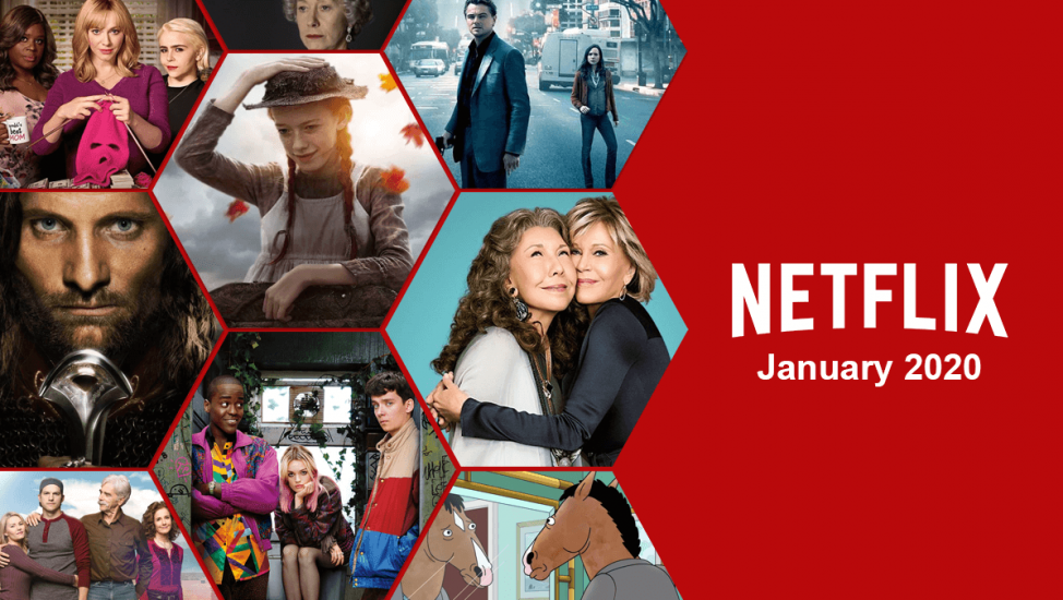 netflix-january-2020-whats-coming-to-netflix-1