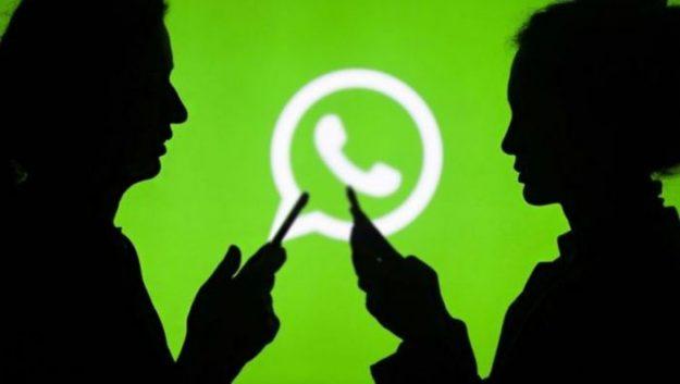 whatsapp-cambio-de-numero