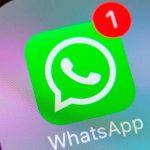 whatsapp recordatorios