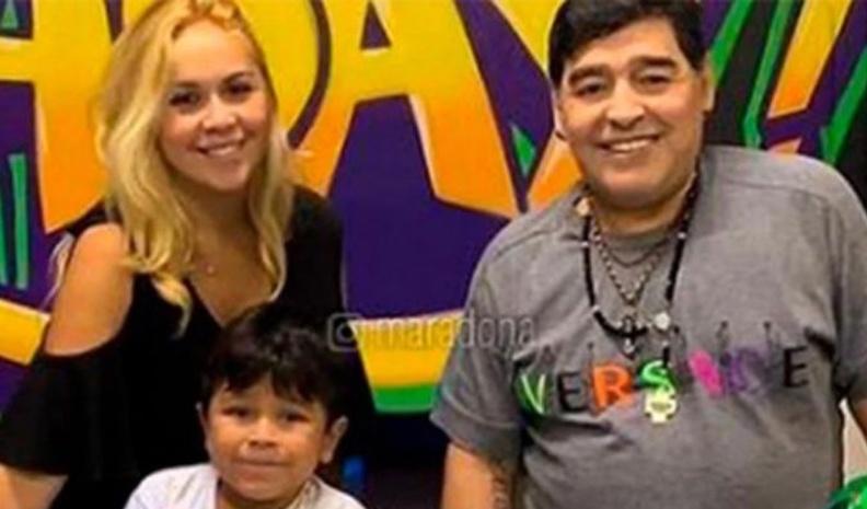 Ojeda-Maradona
