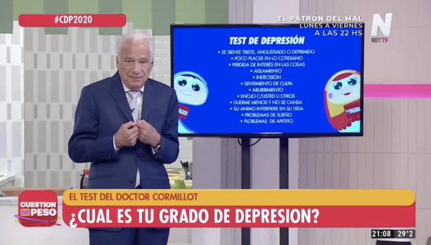 Diferencia entre depresión y tristeza