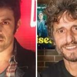 Pablo Rago y Diego Peretti