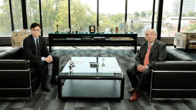carlos-leyba-en-la-entrevista-con-jorge-fontevecchia-916426