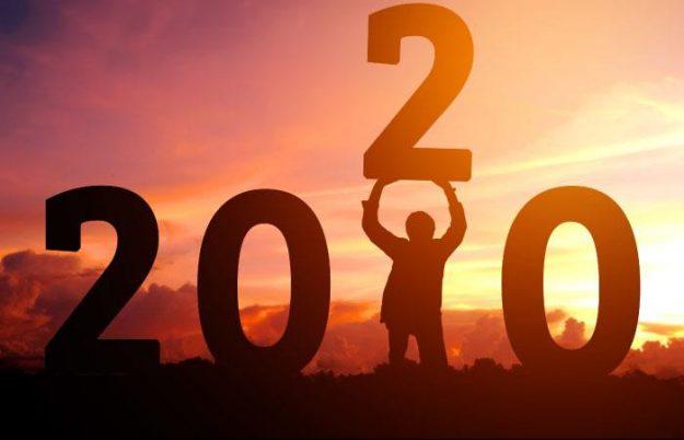 consejos-cumplir-metas-ano-nuevo-798563