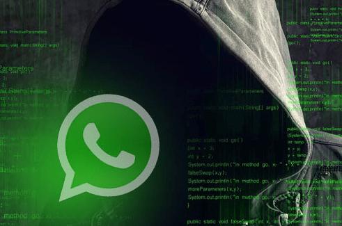 hack-whatsapp-account-by-mac-spoofing