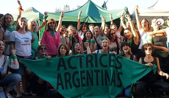 @actrices.argentinas
