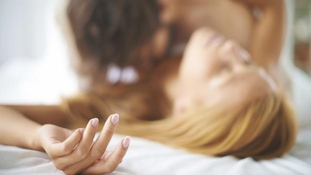 signos compatibles sexo