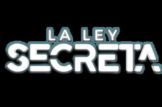 La ley secreta