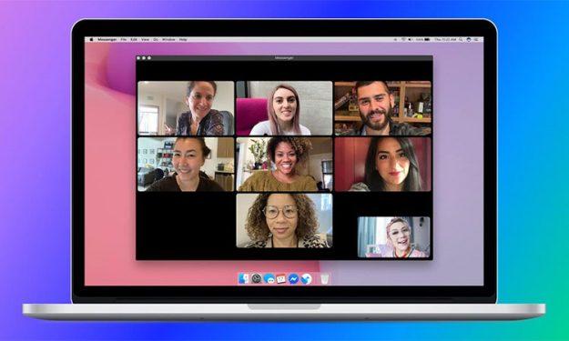 Facebook-Messenger-para-PC-y-Mac