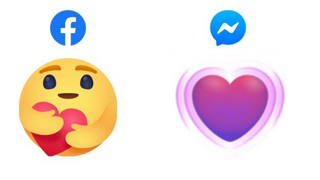 Me Importa Facebook