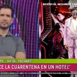 Aníbal Pachano