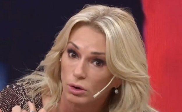 Yanina-latorre-enojada