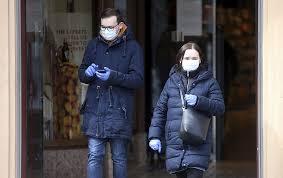 coronavirus no desaparecera