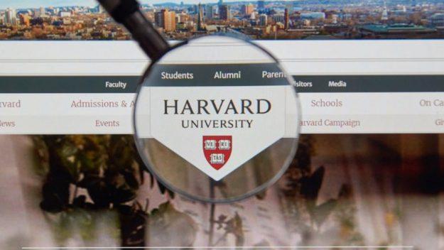 cursos-online-gratis-harvard-2020