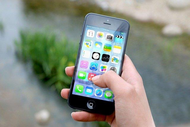 Caída mundial: Facebook, Instagram y WhatsApp registran fallas