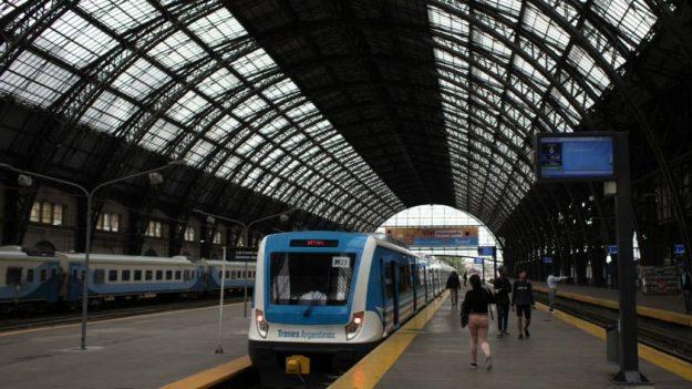 trenes-argentinos-928301