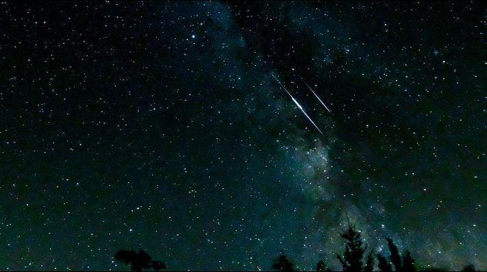 estrellas-fugaces-1_crop1588446979951.jpg_1693159006