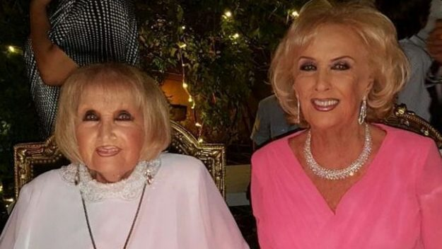 goldie-mirtha-legrand
