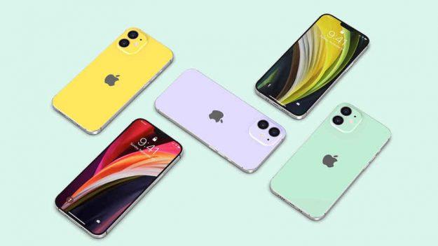 iPhone-Smartphones-Apple-Omicrono_489211595_151772889_864x486
