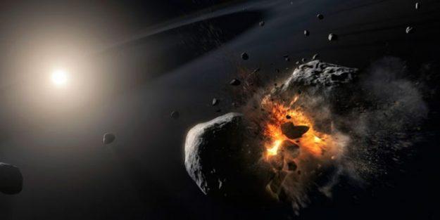 planeta-NASA-770x385